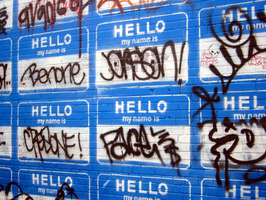 Db2 News & Tips: Fake Name Generator is cheaper than ever